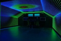 Lightbox, TBC